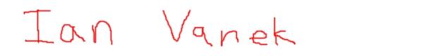 IAN_VANEK_youtube.jpg